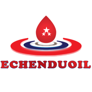 Echendu Oil & Gas Ltd